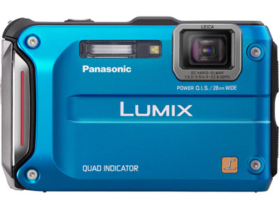 Panasonic_Lumix_Photo_Recovery