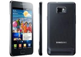 Samsung Galaxy S2 Photo Recovery & Samsung Galaxy S2 Photo Recovery Software